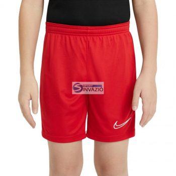 Nike Dry Academy 21 Short Junior CW6109-657