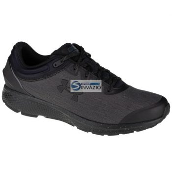 Under Armor Charged Escape 3 Evo M 3023878-002