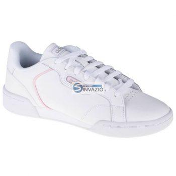 Adidas Roguera W EG2662 cipő