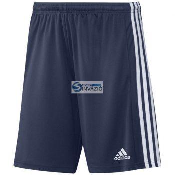 Adidas Squadra 21 Short M GN5775
