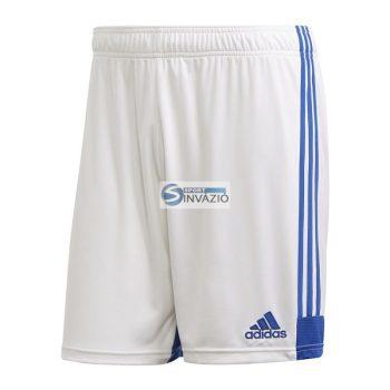 Adidas Tastigo 19 Shorts M FI6355