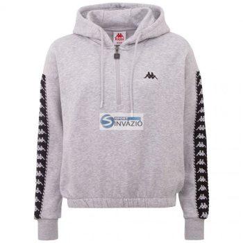 Kappa Ivaine Sweatshirt W 309070 15-4101M