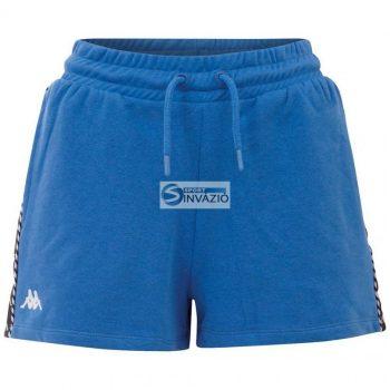 Kappa Irisha Shorts W 309076 18-4141