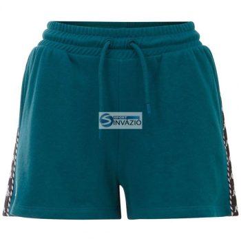 Kappa Irisha Shorts W 309076 19-4524