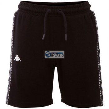 Kappa Italo Jr.309013J 19-4006 shorts