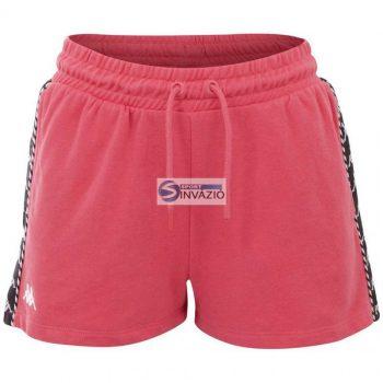 Kappa Irisha shorts, Ifj. 309076J 18-2120