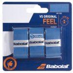 BABOLAT Vs Orginal Feel 3pcs. 653 040 136