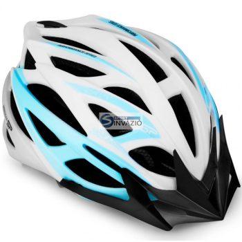 Spokey Femme 928244 kerékpár sisak