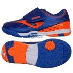Joma Xpander 2104 IN Jr XPJS2104INV futball boots