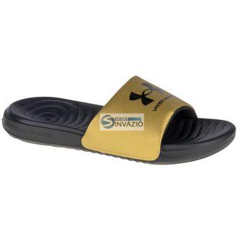 Under Armor Ansa Fixed Slides W 3023772-006