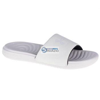 Under Armor Ansa Fixed Slides W 3023 772-101