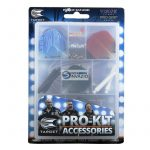 Target Accessory Pack 109166