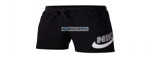 Nike NSW Klub Fleece Junior CK0509-010 shorts