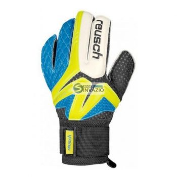 Reusch Waorani SG KFT M 3470 872-234 gloves