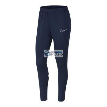 Nike Academy 21 W CV2665-451 Nadrág