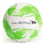 Handball Yakima Gr. 2 100393
