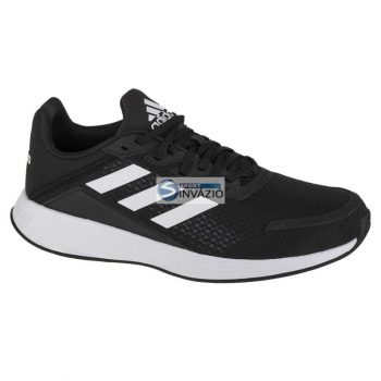 Adidas Duramo SL M GV7124 cipő