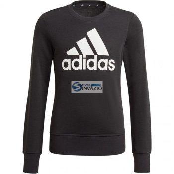 Sweatshirt adidas Essentials Big Logo Jr GP0040