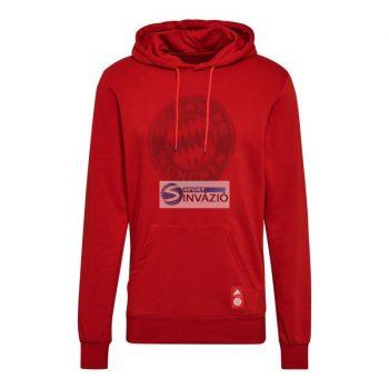 Sweatshirt adidas Bayern München M GR0681