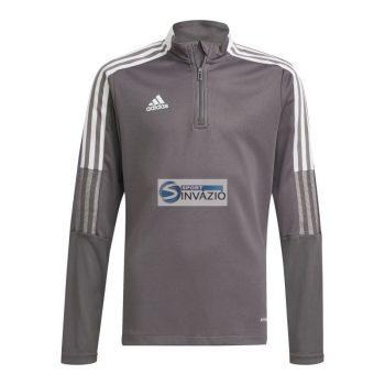 Adidas Juventus póló-CW5821