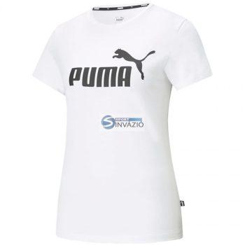 Puma ESS Logo Póló W 586774 02