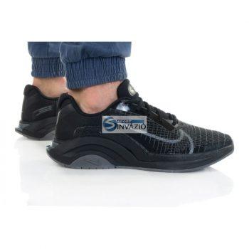 Nike Zoomx Superrep Surge M CU7627-004 cipő