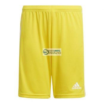 Adidas Squadra 21 Short Youth Jr GN5760