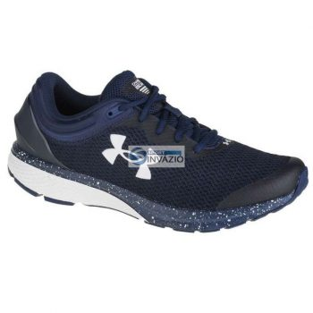 Under Armor Charged Escape 3 BL M 3024912-400