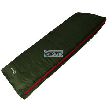 Bjorn Camper 180x75 cm sleeping táska BJ63862