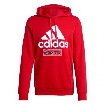 Sweatshirt adidas Essentials Big Logo M GV0249