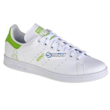 Adidas Stan Smith W FY6535 cipő