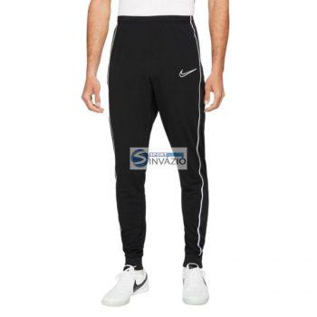 Nike Academy Trk Pnt KP FP JB M CZ0971 010 pants