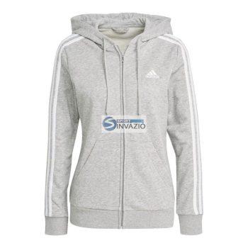 Sweatshirt adidas Essentials Francia Terry W GL0802