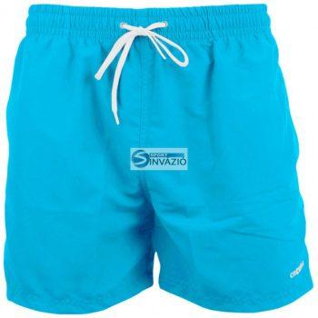 Swimming shorts Crowell M 300/400 light kék