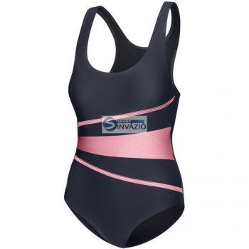 Aqua-Speed Stella swimsuit in col. 35