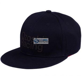 Ozoshi Fcap Pr01 Cap OZ63895