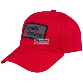 Ozoshi O21CP002 OZ63897 baseball sapka