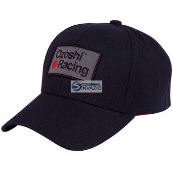 Ozoshi O21CP002 OZ63899 Cap
