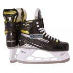 Bauer Supreme S35 Sr M 1057752 hockey korcsolya