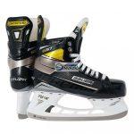 Bauer Supreme S37 Sr M 1056445 hockey korcsolya