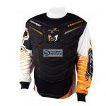 Tempish Respect 2 M 13500004944 goalkeeper jersey