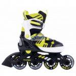 Ice skates, rollers Tempish Misty Duó Jr.13000008255