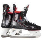 Bauer Vapor 3X Pro Sr M 1058309 hockey korcsolya
