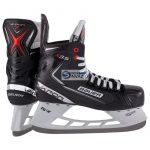 Hockey korcsolya Bauer Vapor X3.5 Sr M 1058349