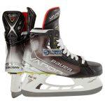 Bauer Vapor Hyperlite Sr M 1059360 hockey korcsolya