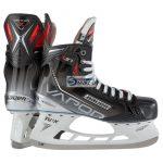 Hockey korcsolya Bauer Vapor X3.7 Int 1058348