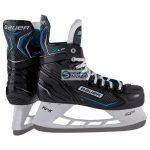 Bauer X-LP Sr 1058938 hockey korcsolya