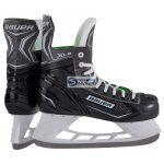Bauer X-LS Int 1058934 hockey korcsolya