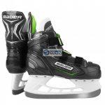 Bauer X-LS Jr 1058932 hockey korcsolya
