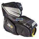 Bauer Supreme 3S Pro Ifj. 1058508 hockey könyök pads
